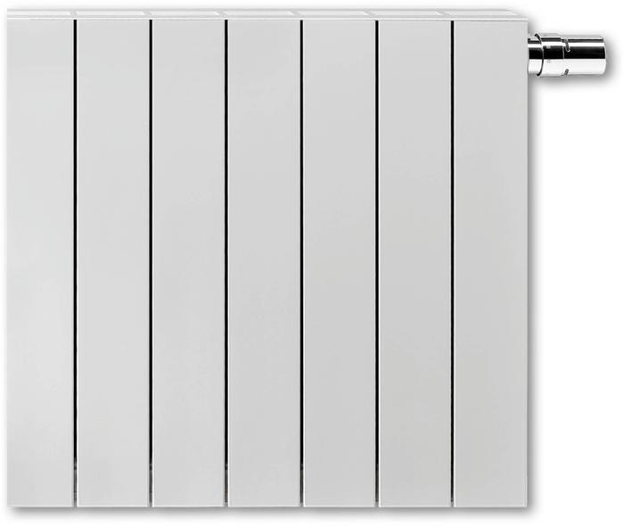 Vasco Zaros Verticaal.Vasco Zaros Verticaal V100 Designradiator 180x45cm 1771w Zand Licht
